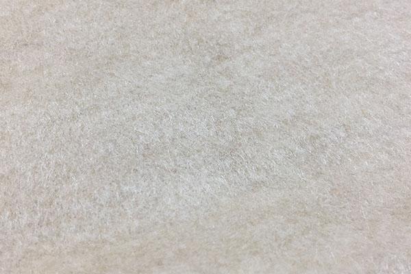 蚕丝纱线中的产品蚕丝被的好处?