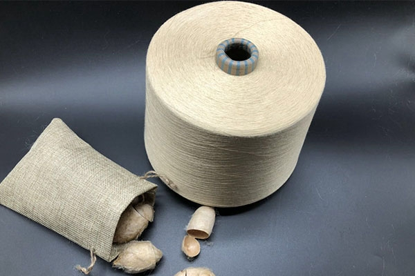 丝绸被面可以当床单吗