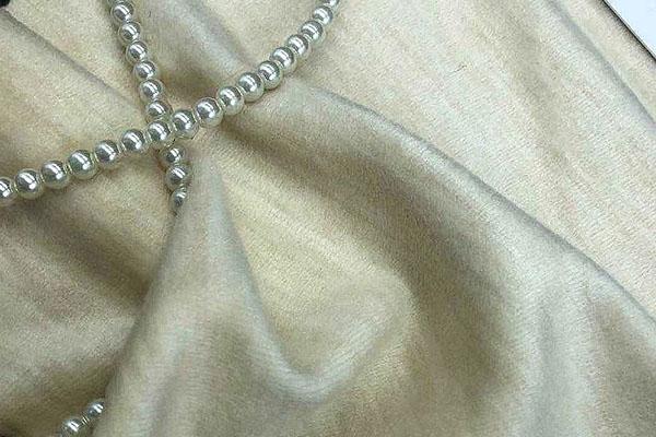 混纺面料作用